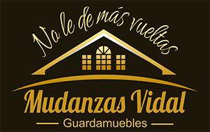 Empresas de mudanzas de Sevilla. Política de cookies mudanzas vidal