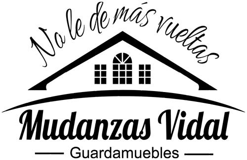 mudanzas sevilla mudanzas vidal. Política de Privacidad Mudanzas Vidal